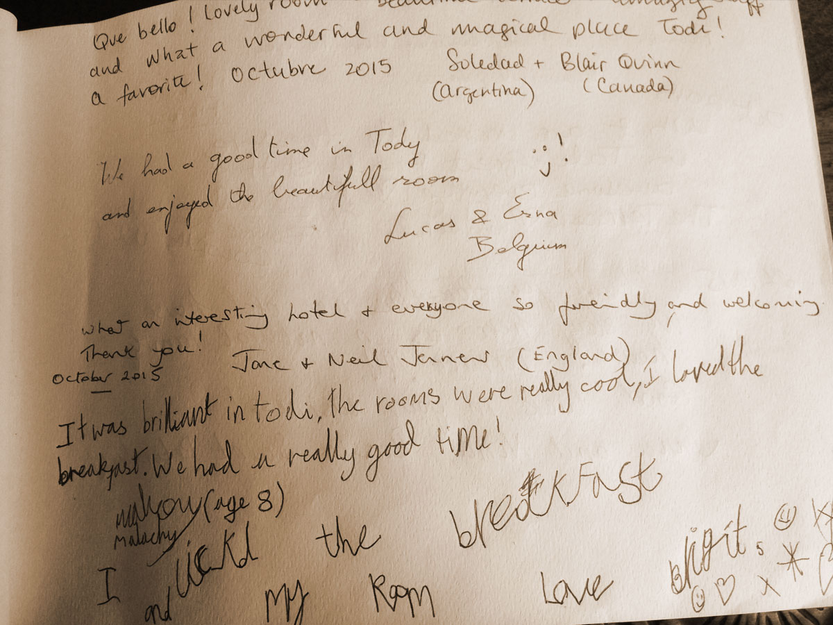 guestbook_03_16