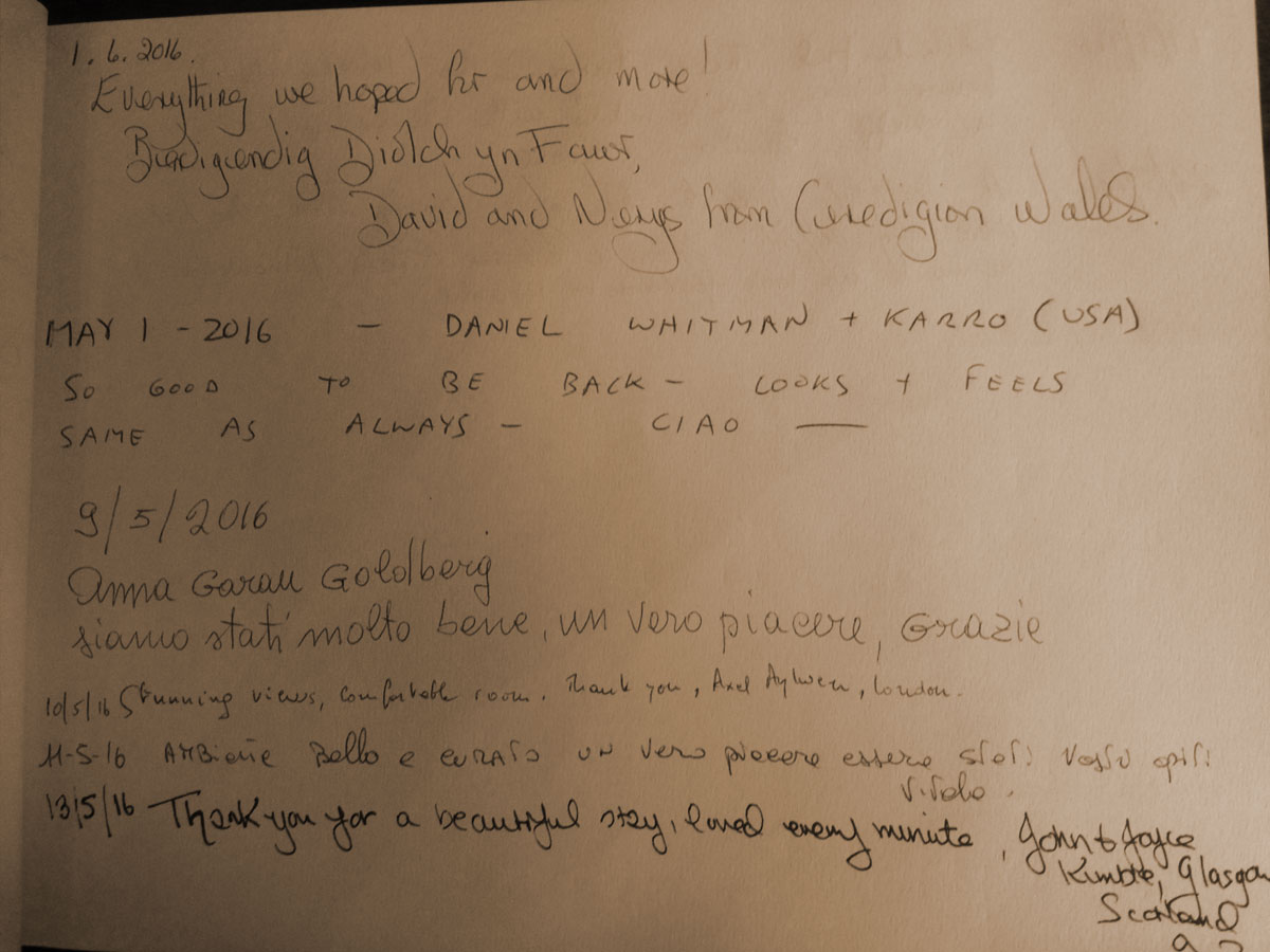 guestbook_09_03